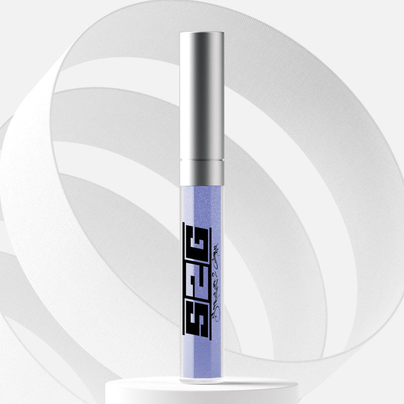 S2G Color Shifting Lip gloss Neptune