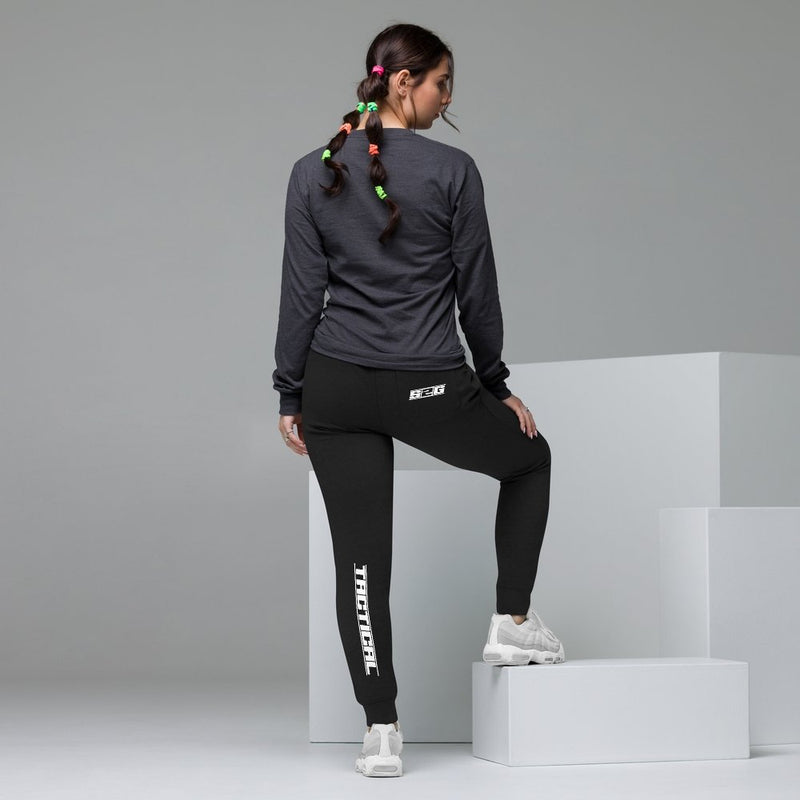 S2G Tactical Unisex Skinny Joggers