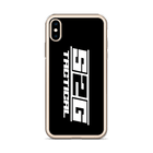 S2G Tactical iPhone Case
