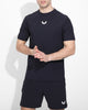 Navy Active Technical Tee