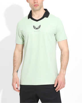 Mint Luiz Polo