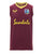 Windies ODI 20/20 Sleeveless Sweater