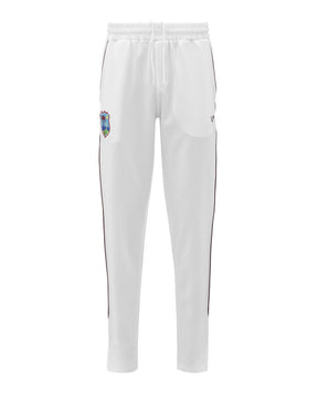 Windies Test Trousers