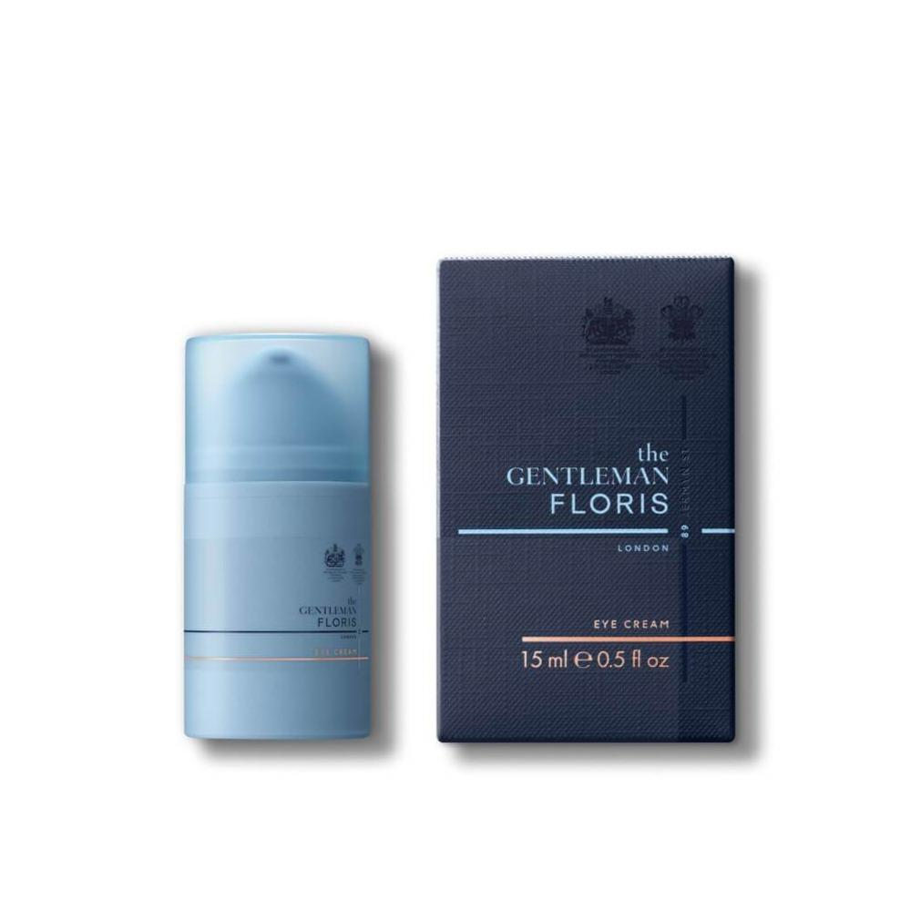 Gentleman Floris - Eye Cream
