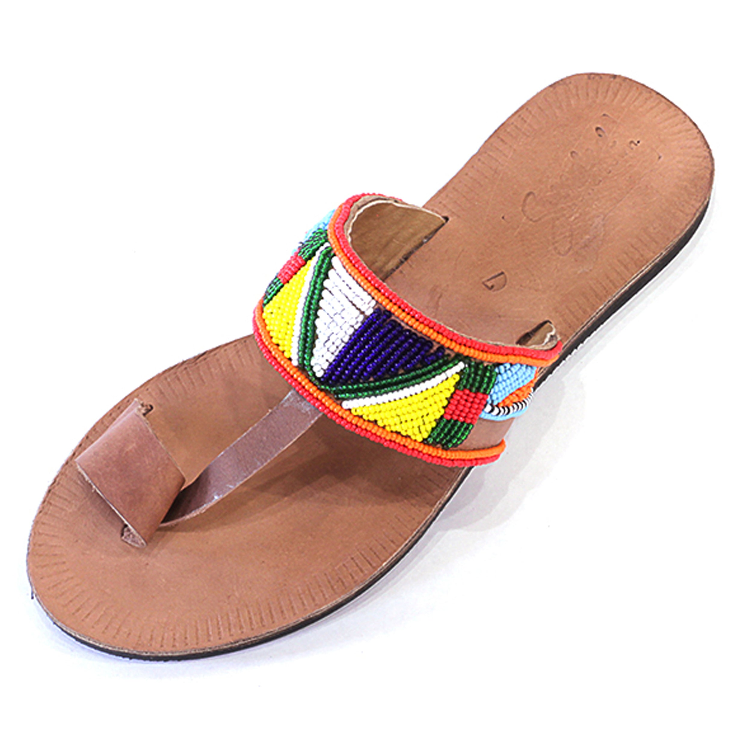 fe8e3272913f Fair trade sandals ethically handmade by empowered artisans in East Africa.