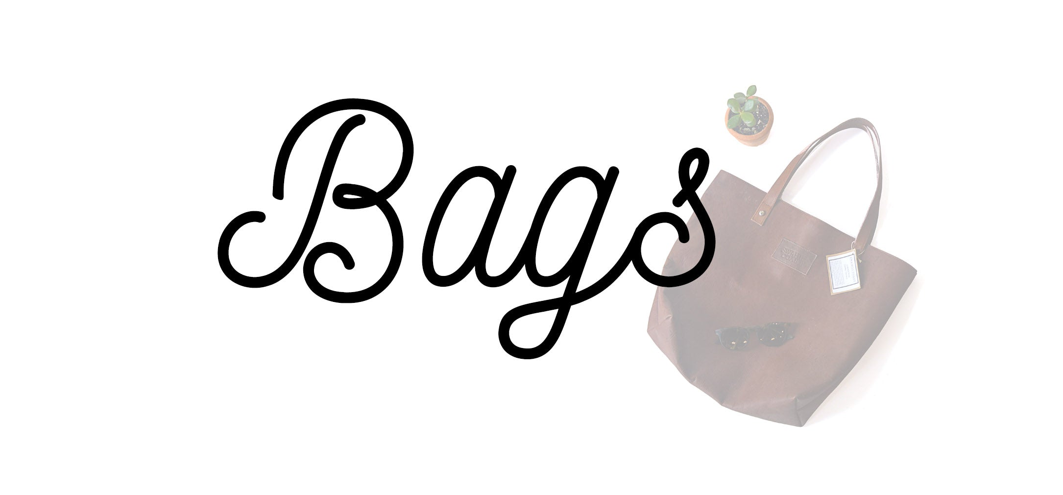 Bags. Fair trade accessories ethically handmade by empowered artisans in East Africa.
