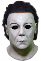 Halloween 8: Resurrection Michael Myers Mask