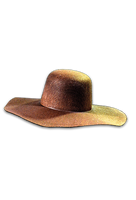 Jeepers Creepers: The Creeper Deluxe Hat
