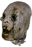 Distortions Unlimited Collection: Scarecrow Mask