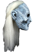 Game of Thrones: White Walker Mask