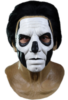 Ghost: Papa 3 Emeritus Deluxe Edition Mask