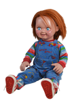 Child's Play 2 - Good Guy Doll