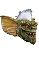 Gremlins: Stripe Mask
