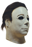 Halloween 4 : The Return of Michael Myers - Michael Myers Mask