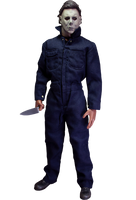 "**PRE ORDER** Halloween 1978 Michael Myers 12"" Action Figure"