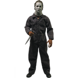 Halloween 5 - The Revenge of Michael Myers : Michael Myers Action Figure