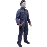 "Halloween 4 - The Return of Michael Myers : Michael Myers 12"" Action Figure"
