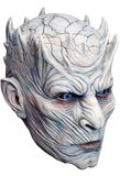 Game of Thrones: Night King Mask
