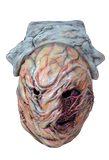 Silent Hill Deluxe Nurse Mask
