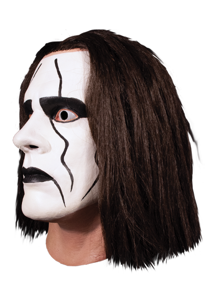 WWE - Sting Mask