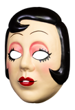 The Strangers Prey at Night - Pin Up Girl Mask