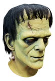 Universal Classic Monsters - Boris Karloff Frankenstein Mask