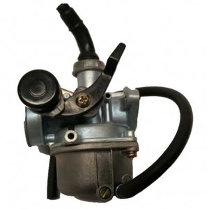 125cc Dirt Bike Carburettor