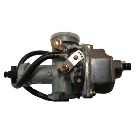150cc Dirt Bike Carburettor