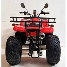 Load image into Gallery viewer, 250cc - Quad Bike