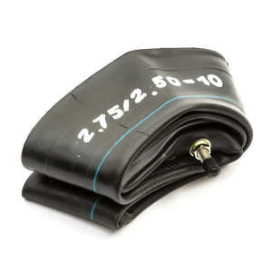 Inner Tube 2.50/2.75-10 Front Or Rear Mini Dirt bike 10 Inch Wheel