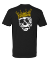 King of Death T-Shirt