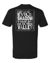 The Shadow Is Mine T-Shirt