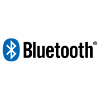 Bluetooth / Wireless