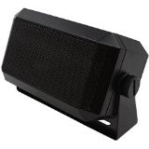 "External Speaker 2""x 4"" 10W 4 Ohm - Freeway Communications - Canada's Wireless Communications Specialists"