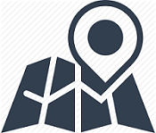 GPS TRACKING - Freeway Communications - Canada's Wireless Communications Specialists