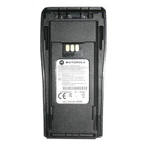 NNTN4970A 1600 mAh Slim Li-ion Battery - Freeway Communications - Canada's Wireless Communications Specialists