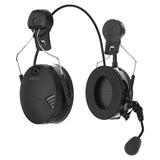 SENA TUFFTALK BLUETOOTH®EARMUFFS - Freeway Communications - Canada's Wireless Communications Specialists - 7
