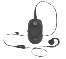 Headset Radio Package - Freeway Communications - Canada's Wireless Communications Specialists