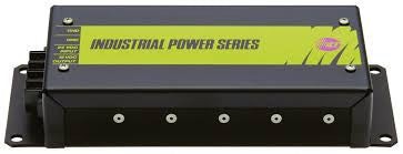 ICT2412-15A 15 Amp Power Converter - Freeway Communications - Canada's Wireless Communications Specialists
