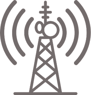 REPEATER SITES - Freeway Communications - Canada's Wireless Communications Specialists
