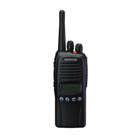 Kenwood TK-2180/3180 - Freeway Communications - Canada's Wireless Communications Specialists