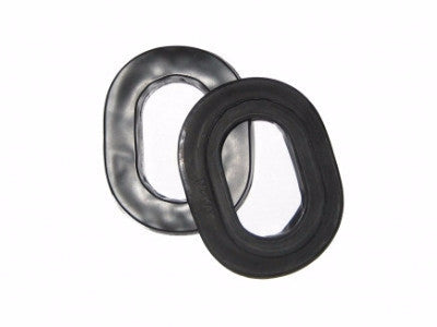 Replacement hygienic ear pad for PDM-1-NC - Freeway Communications - Canada's Wireless Communications Specialists