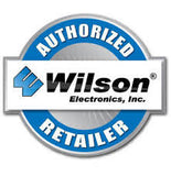 Wilson D/C 12v Power Supply - all mobile amps (811101,811201,811210,812201,801101) - Freeway Communications - Canada's Wireless Communications Specialists - 2