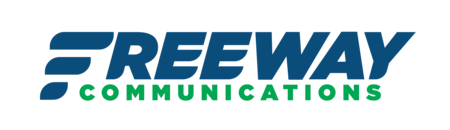 Freeway Communications - Canada's Wireless Communications Specialists