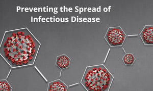 Preventing the Spread of Infectious Disease