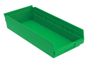 "AKRO-MILS 4"" SHELF BINS - buytalon"