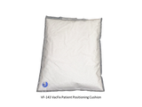 ITEMIZED PRODUCTS | VacFix Patient Positioning Cushions - buytalon