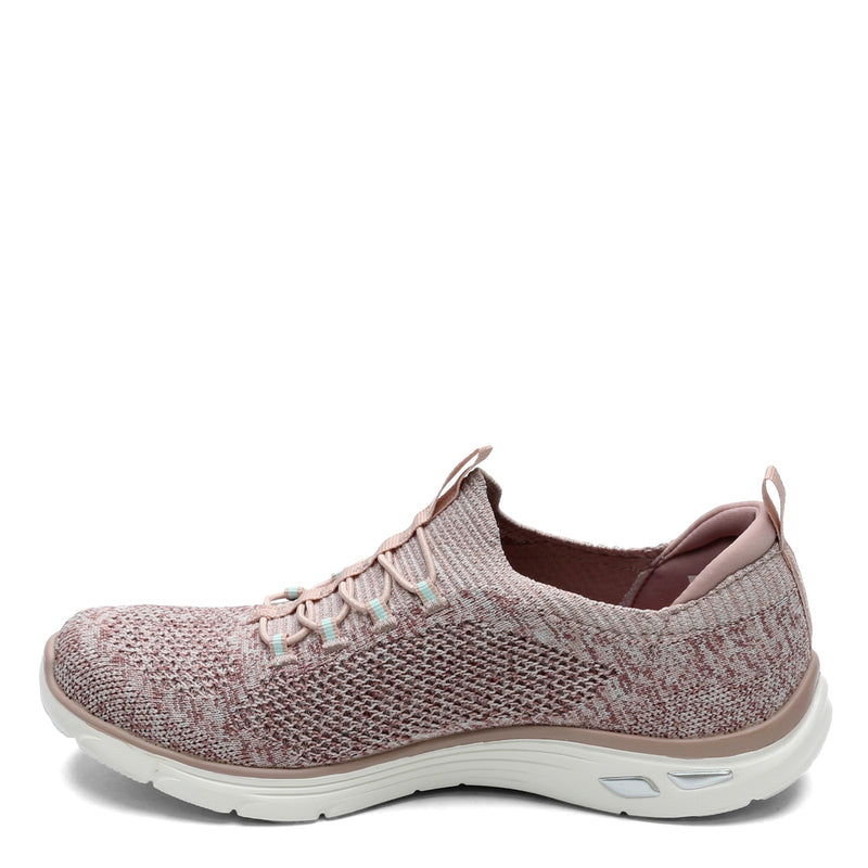 Baskets Skechers Empire Lux