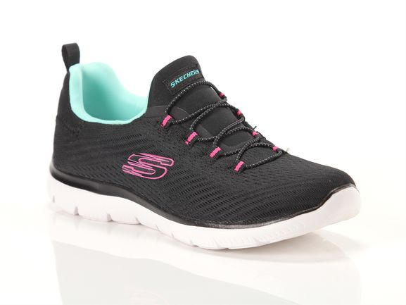 Baskets Skechers Summits - Fast Attraction