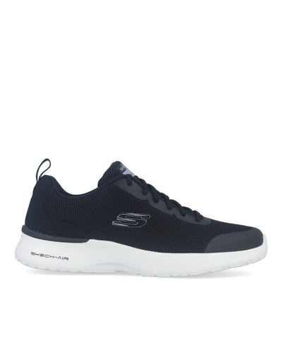 Baskets Skechers Skech-Air Dynamight